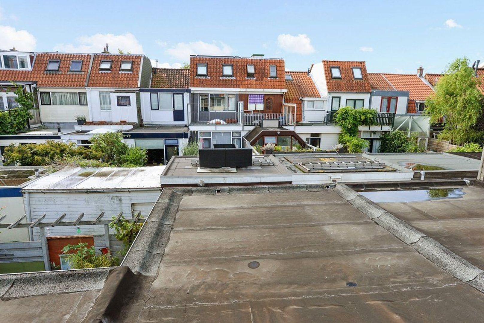 Westerstraat 32, Delft foto-28