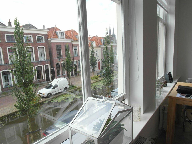 Vlamingstraat 92 I, Delft foto-10