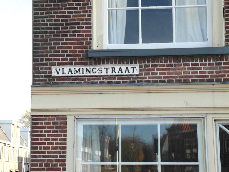 Vlamingstraat 92 I, Delft foto-21