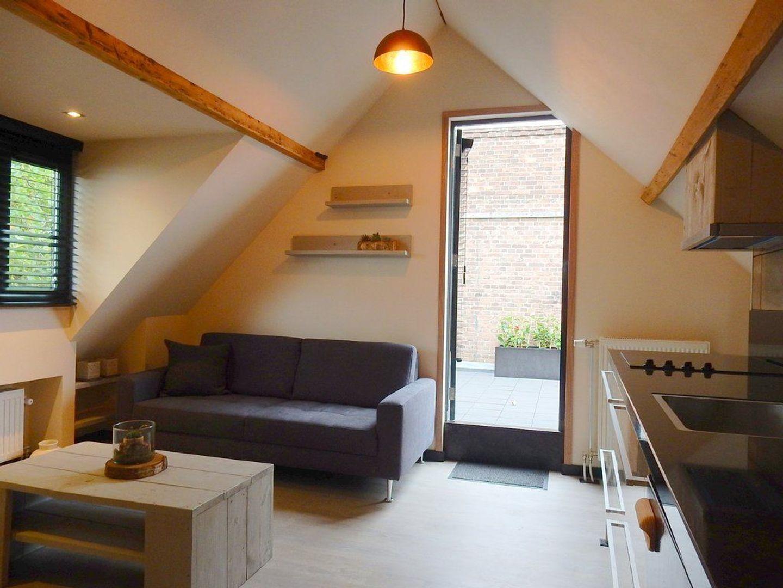 Nieuwe Langendijk 75 B, Delft foto-5