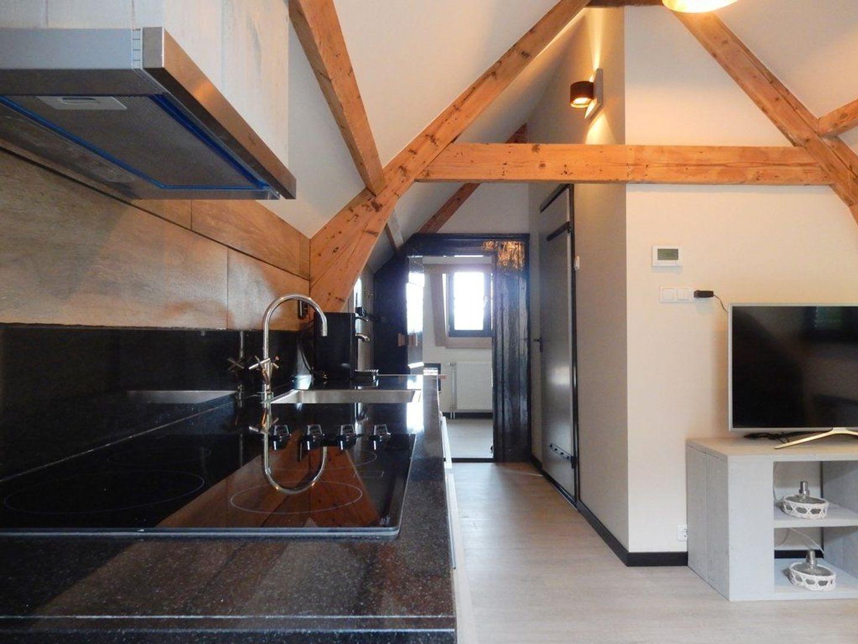 Nieuwe Langendijk 75 B, Delft foto-11