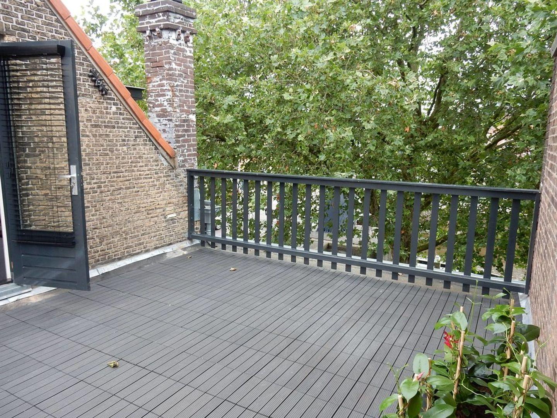 Nieuwe Langendijk 75 B, Delft foto-17