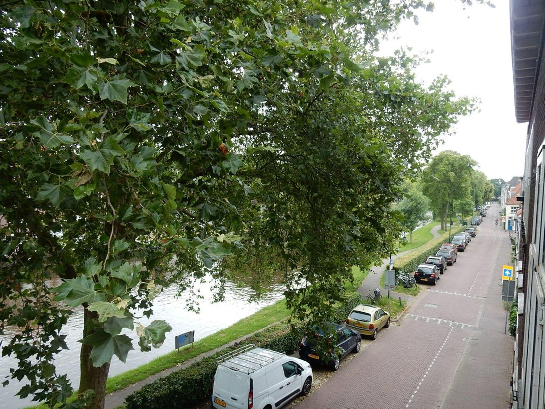 Nieuwe Langendijk 75 B, Delft foto-18