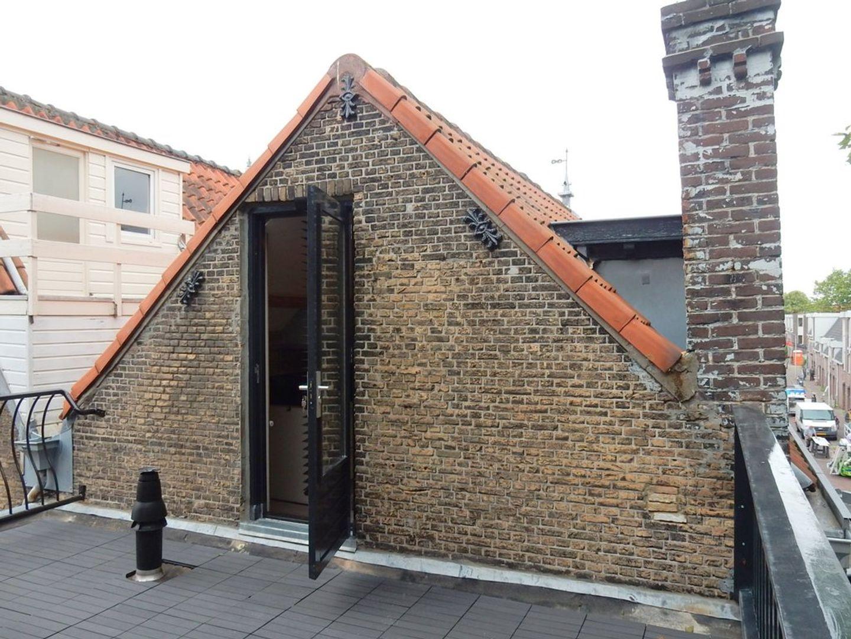 Nieuwe Langendijk 75 B, Delft foto-19