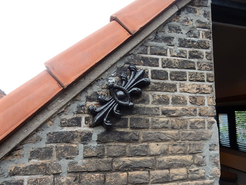 Nieuwe Langendijk 75 B, Delft foto-20