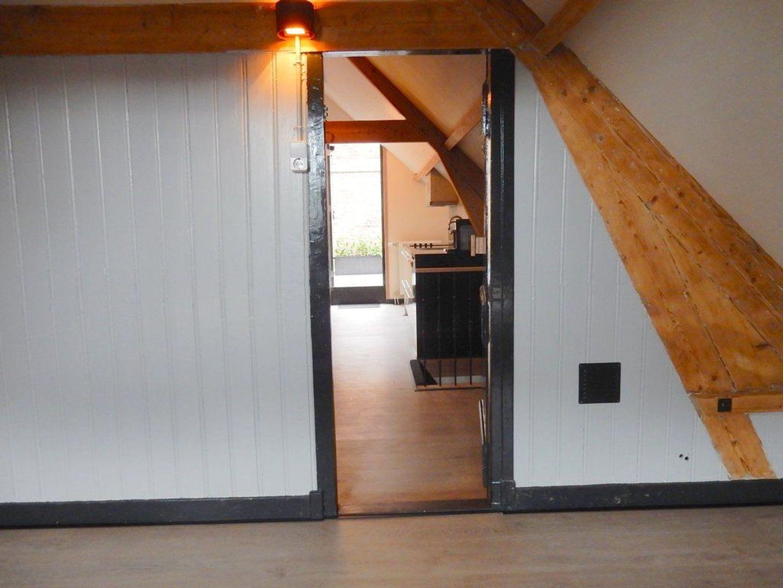 Nieuwe Langendijk 75 B, Delft foto-21