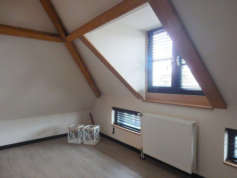 Nieuwe Langendijk 75 B, Delft foto-22