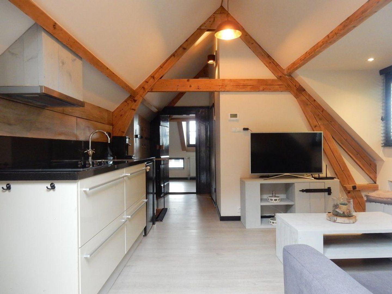 Nieuwe Langendijk 75 B, Delft foto-1