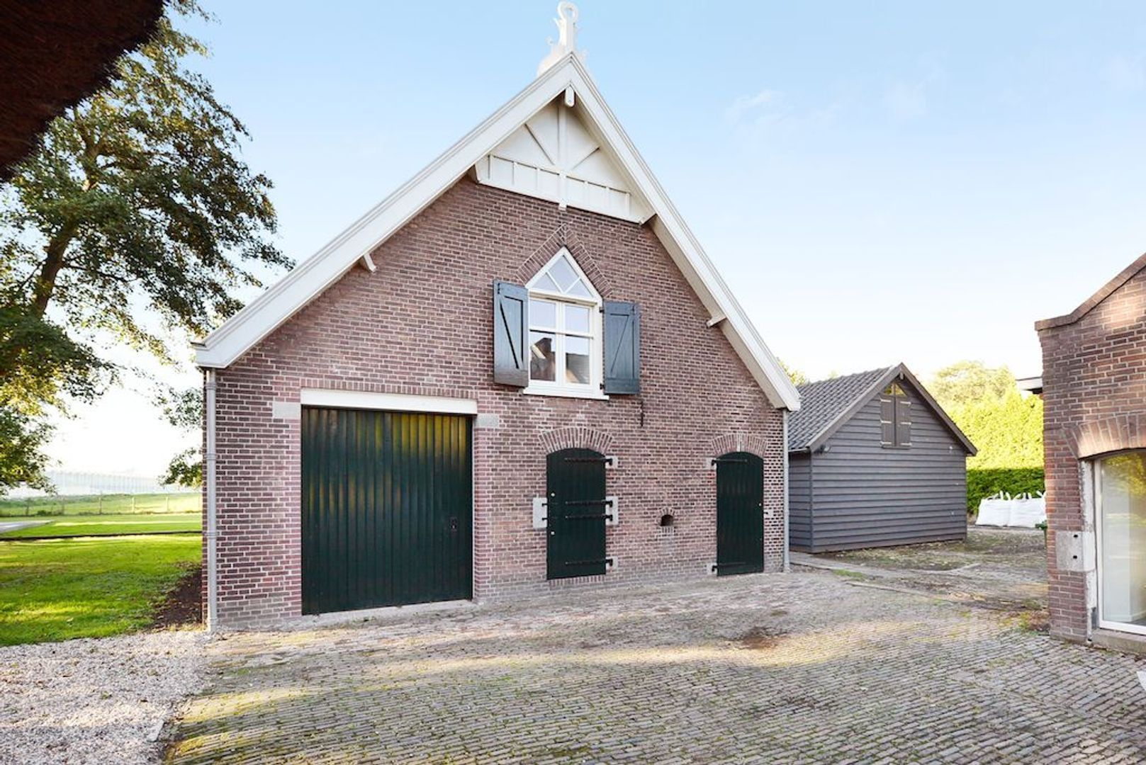 Haantje 11, Rijswijk foto-5