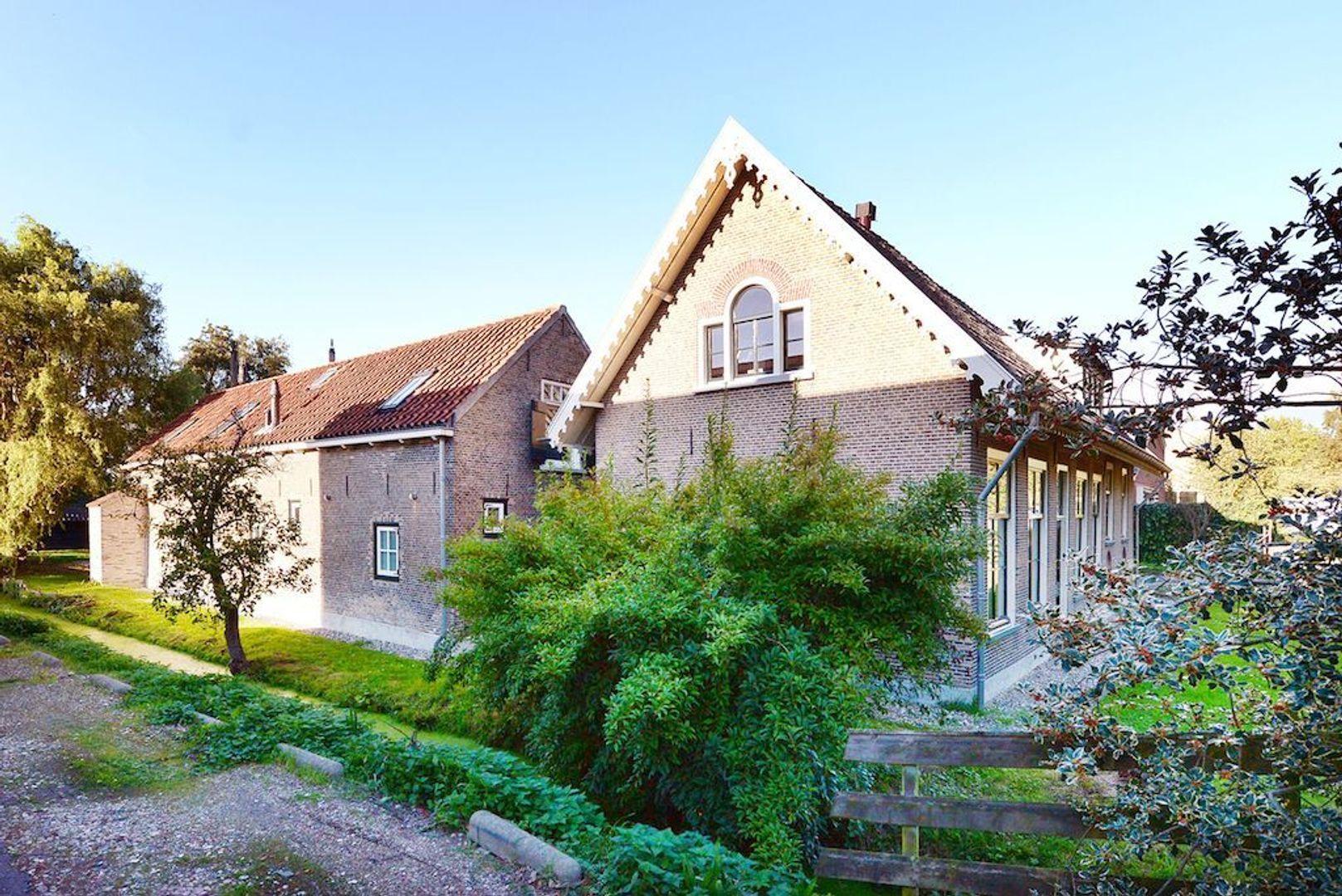 Haantje 11, Rijswijk foto-12