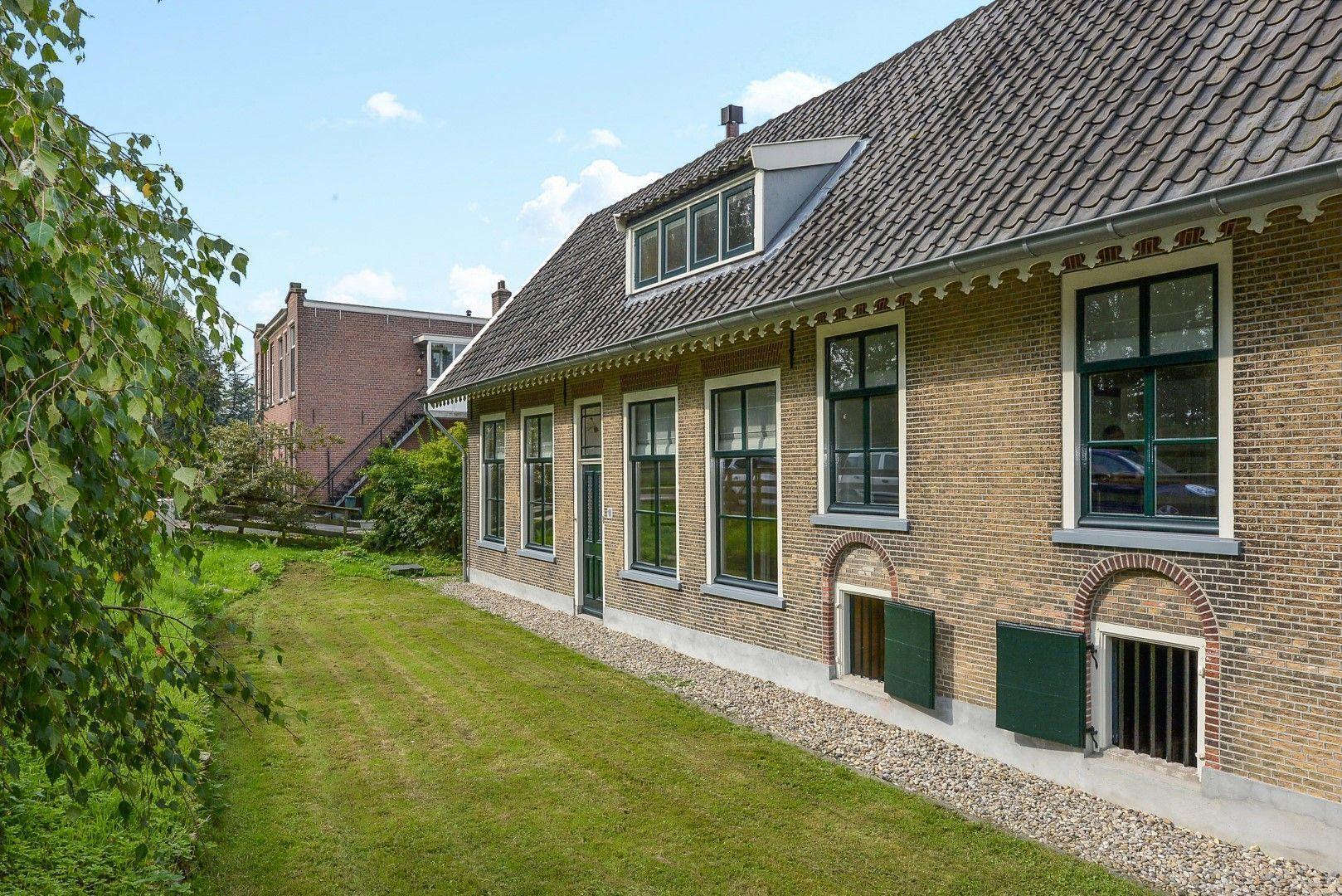 Haantje 11, Rijswijk foto-50