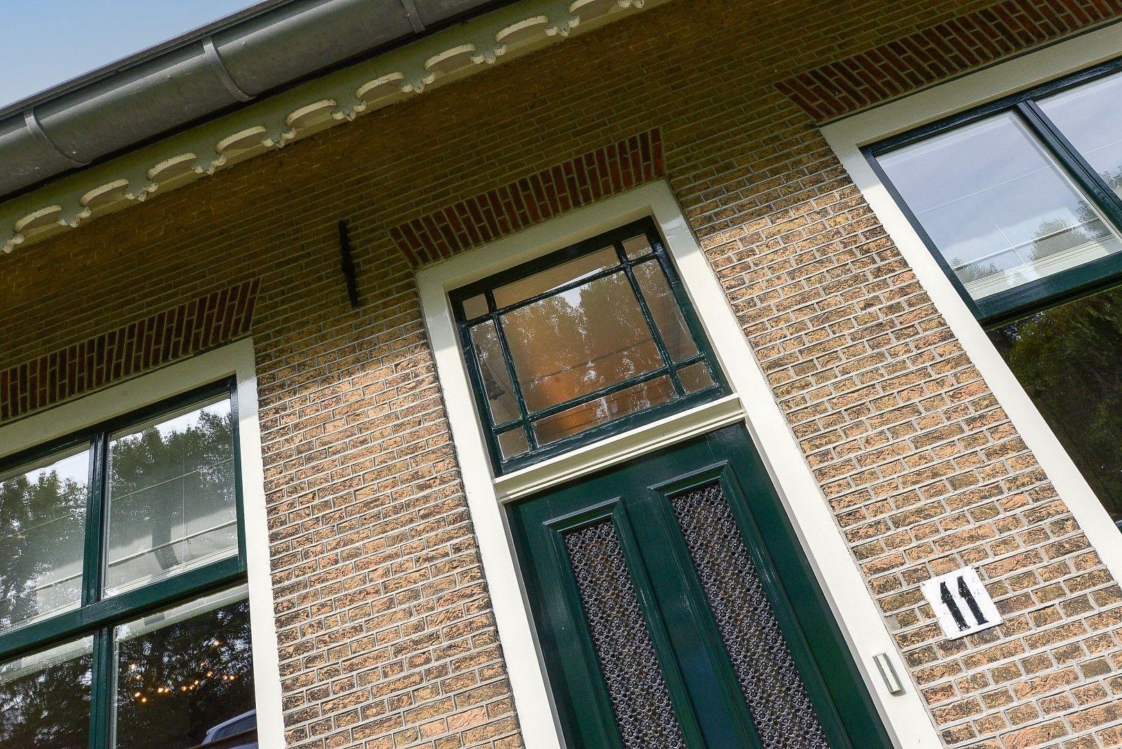 Haantje 11, Rijswijk foto-51