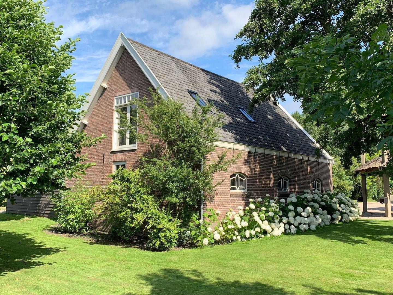 Haantje 11, Rijswijk foto-70