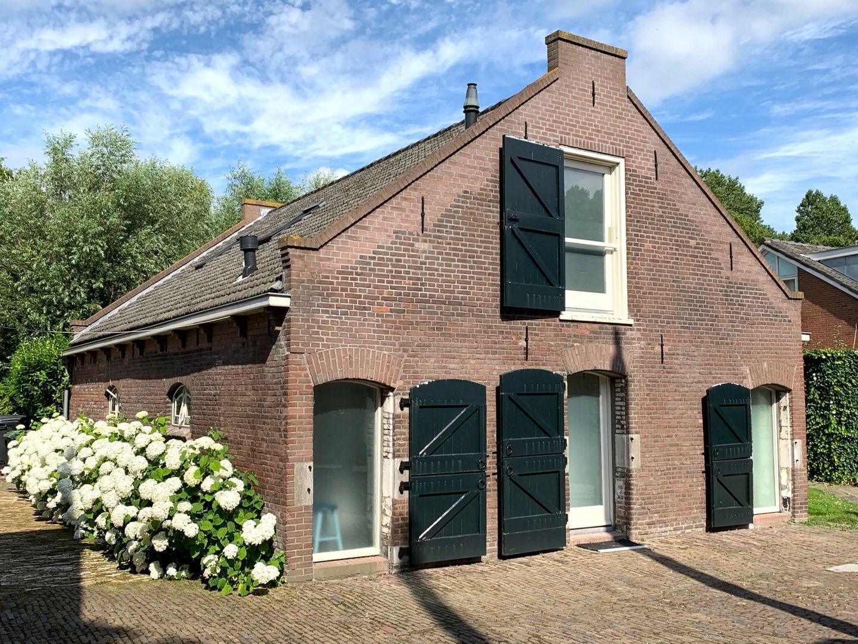 Haantje 11, Rijswijk foto-75