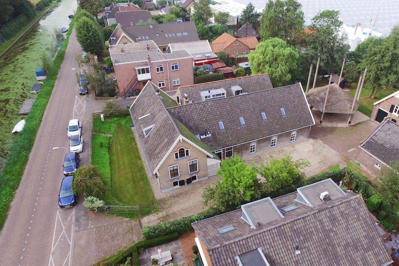 Haantje 11, Rijswijk foto-106