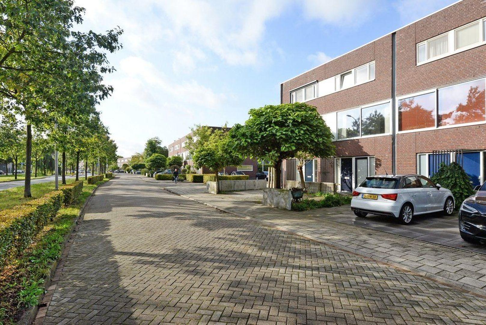 Zuidpoldersingel 57, Delfgauw foto-7