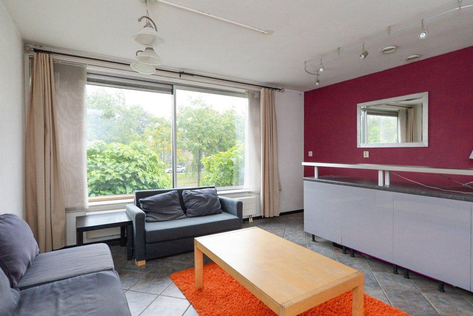 Zuidpoldersingel 57, Delfgauw foto-23