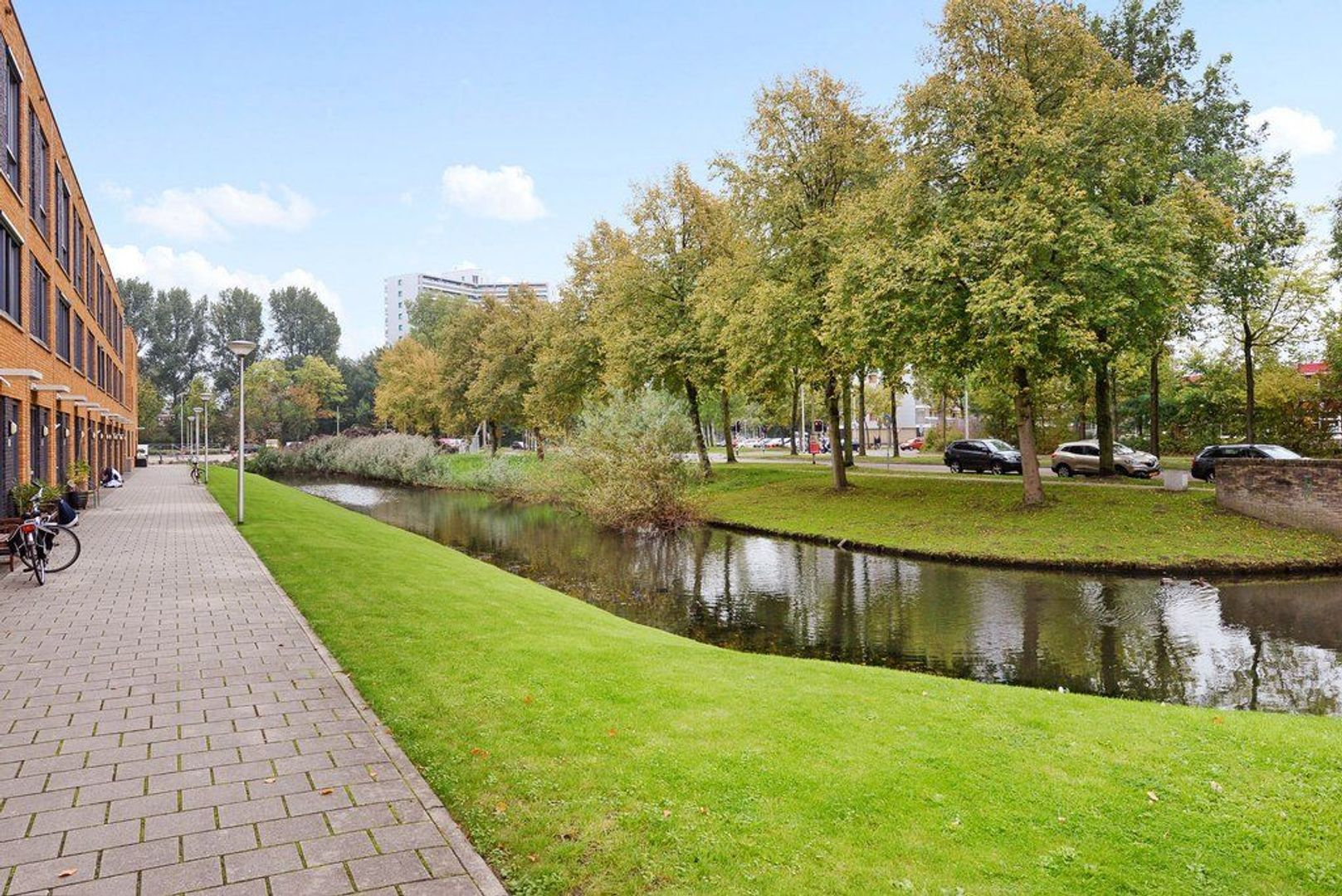 Glenn Millerstraat 46, Delft foto-8