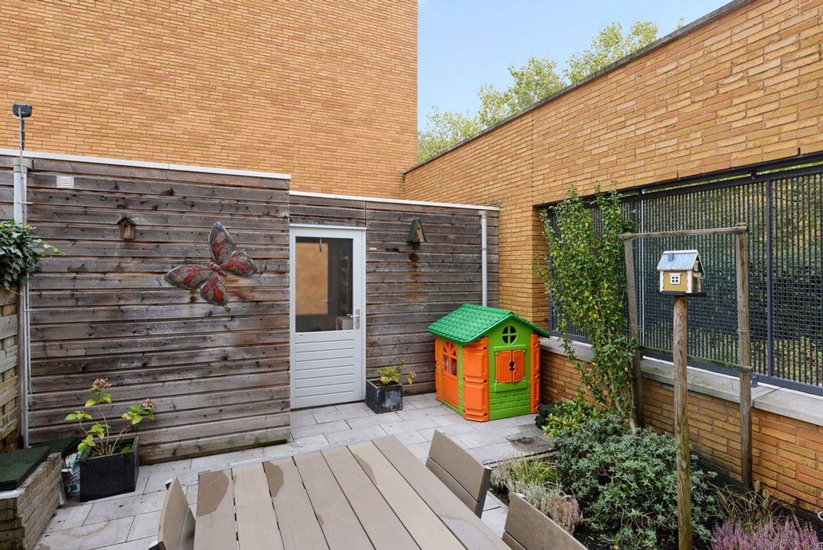 Glenn Millerstraat 46, Delft foto-21