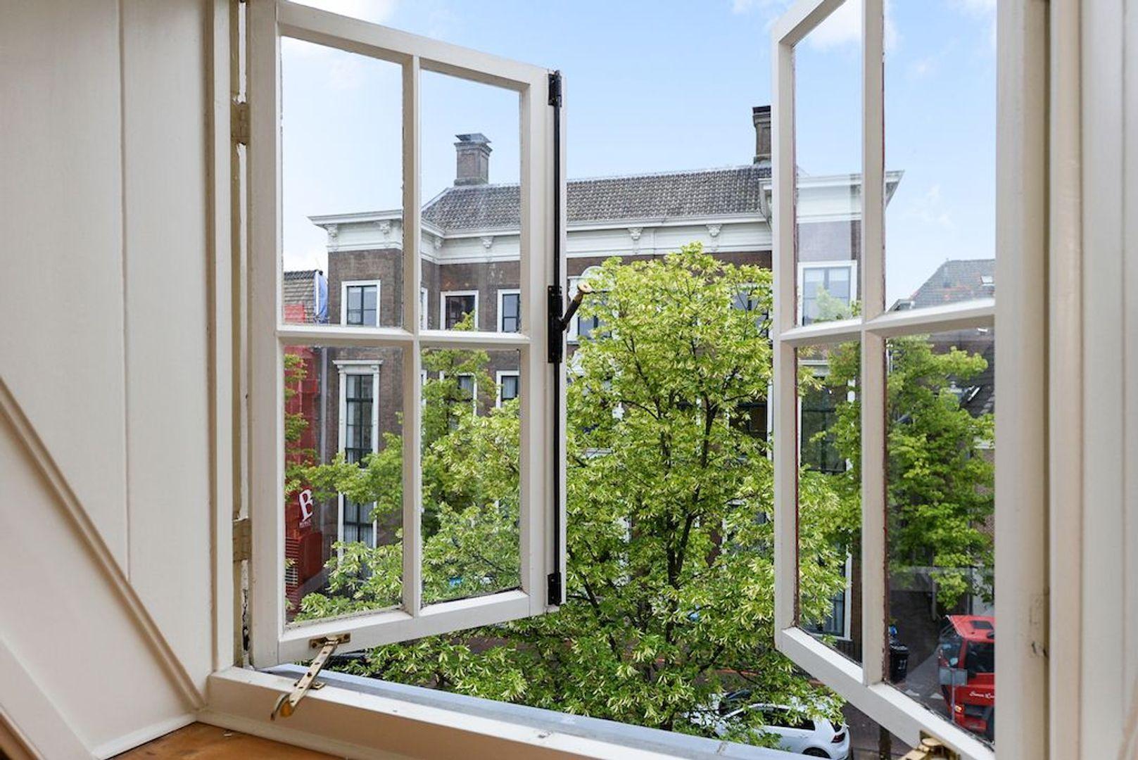 Oude Delft 60 .., Delft foto-50