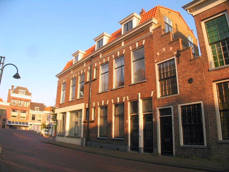 Molenstraat 35, Delft foto-0