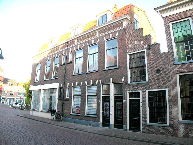 Molenstraat 35, Delft foto-4