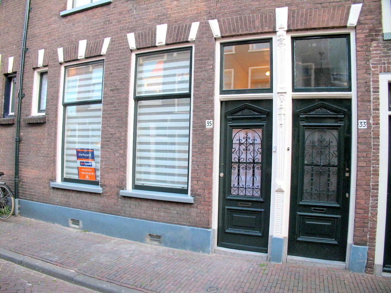 Molenstraat 35, Delft foto-5