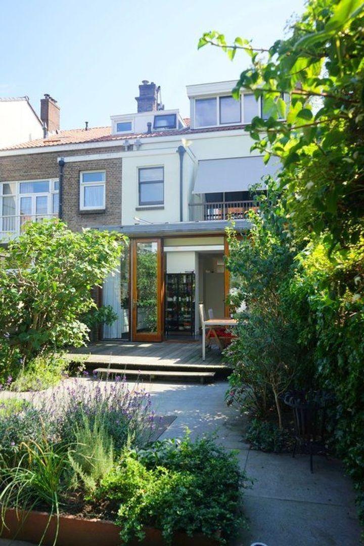 Julianalaan 99 ., Delft foto-22