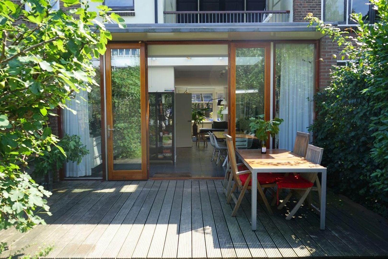 Julianalaan 99 ., Delft foto-23