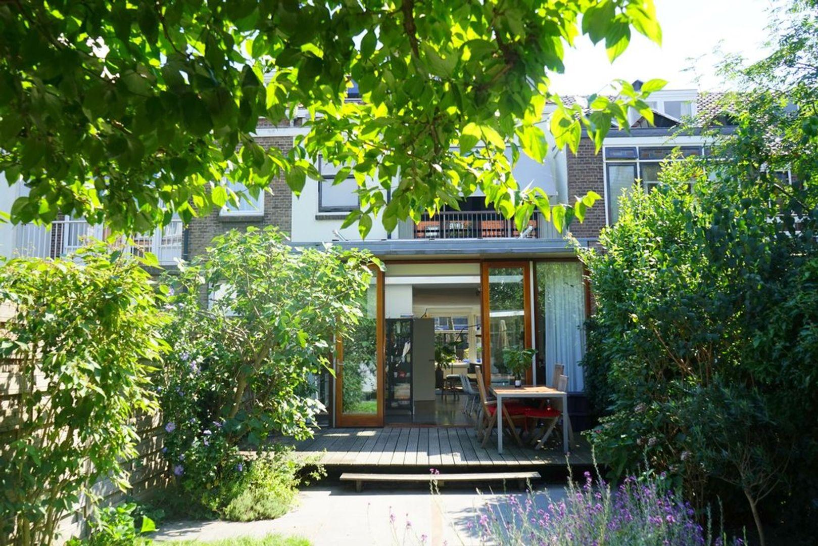 Julianalaan 99 ., Delft foto-26