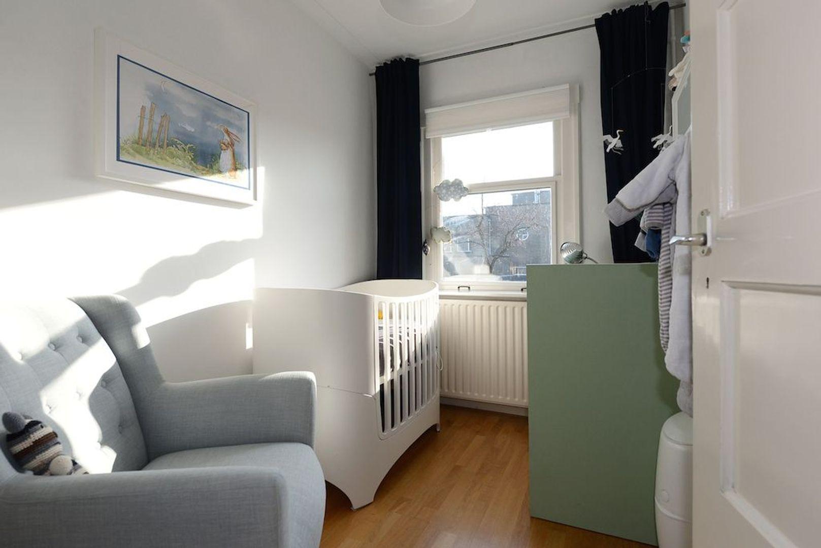 Julianalaan 99 ., Delft foto-30