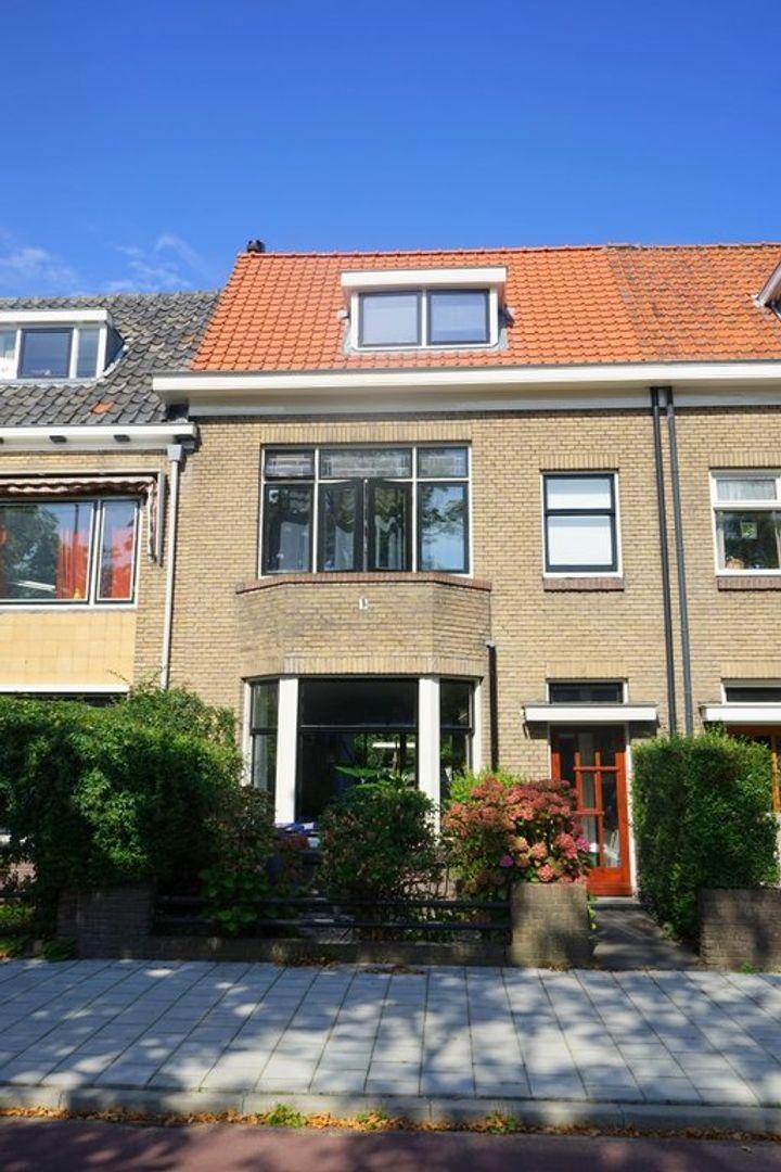 Julianalaan 99 ., Delft foto-47