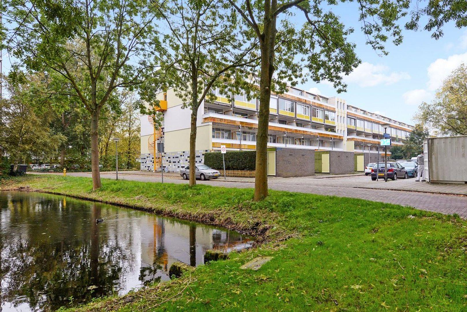 Montgomerylaan 44, Delft foto-36