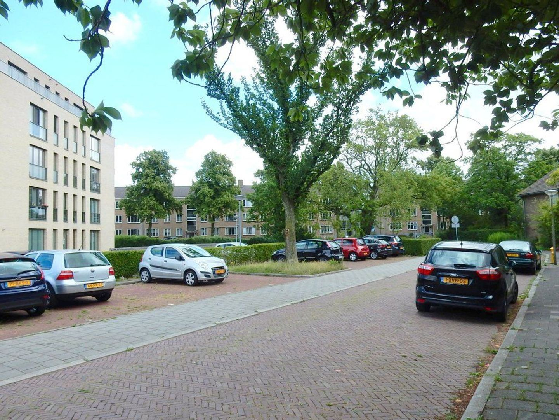 Charlotte de Bourbonstraat 13, Delft foto-22
