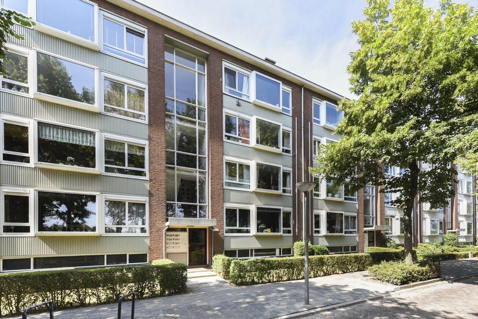 Persijnlaan 74, Delft foto-4
