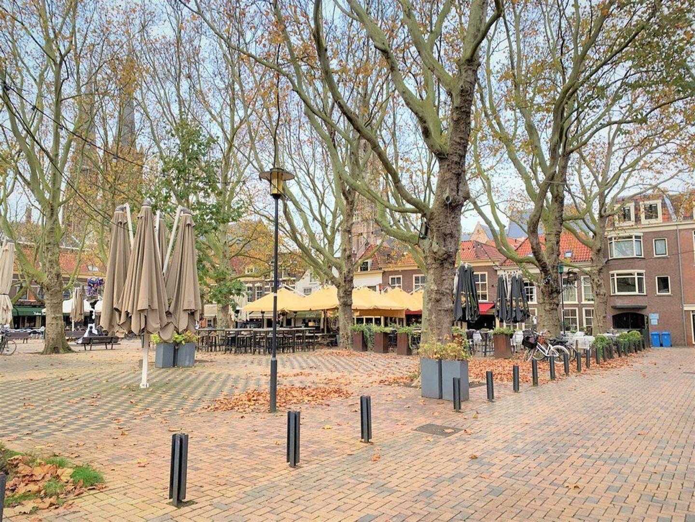Beestenmarkt 34, Delft foto-36