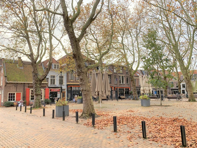 Beestenmarkt 38, Delft foto-7