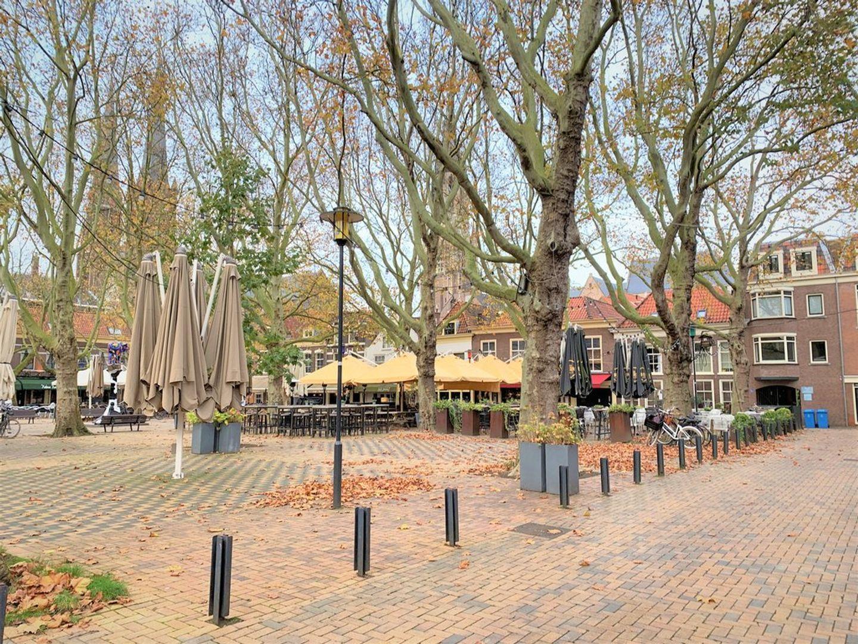 Beestenmarkt 38, Delft foto-9