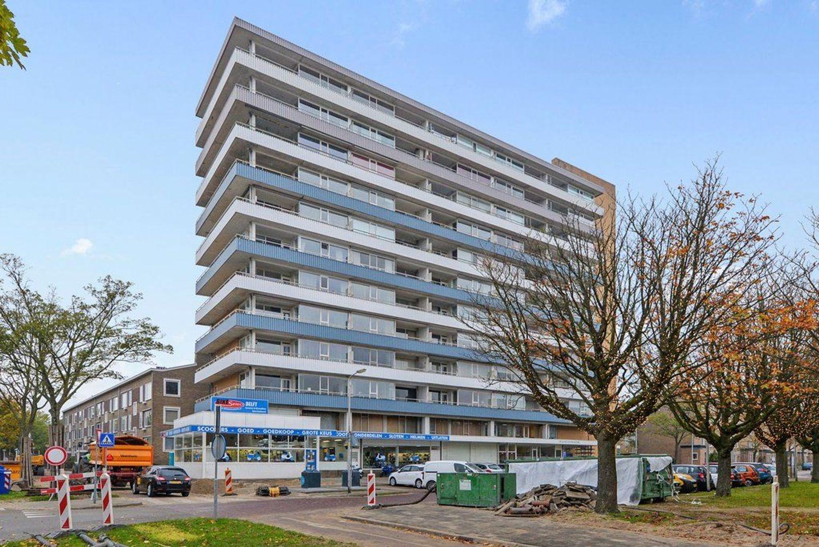 Van Adrichemstraat 363, Delft foto-4