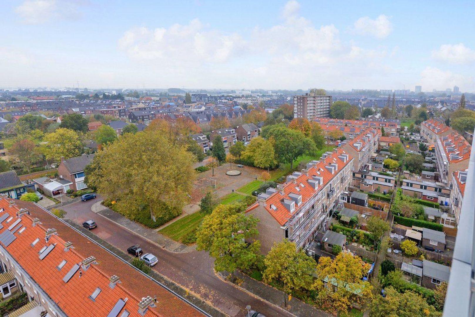 Van Adrichemstraat 363, Delft foto-20