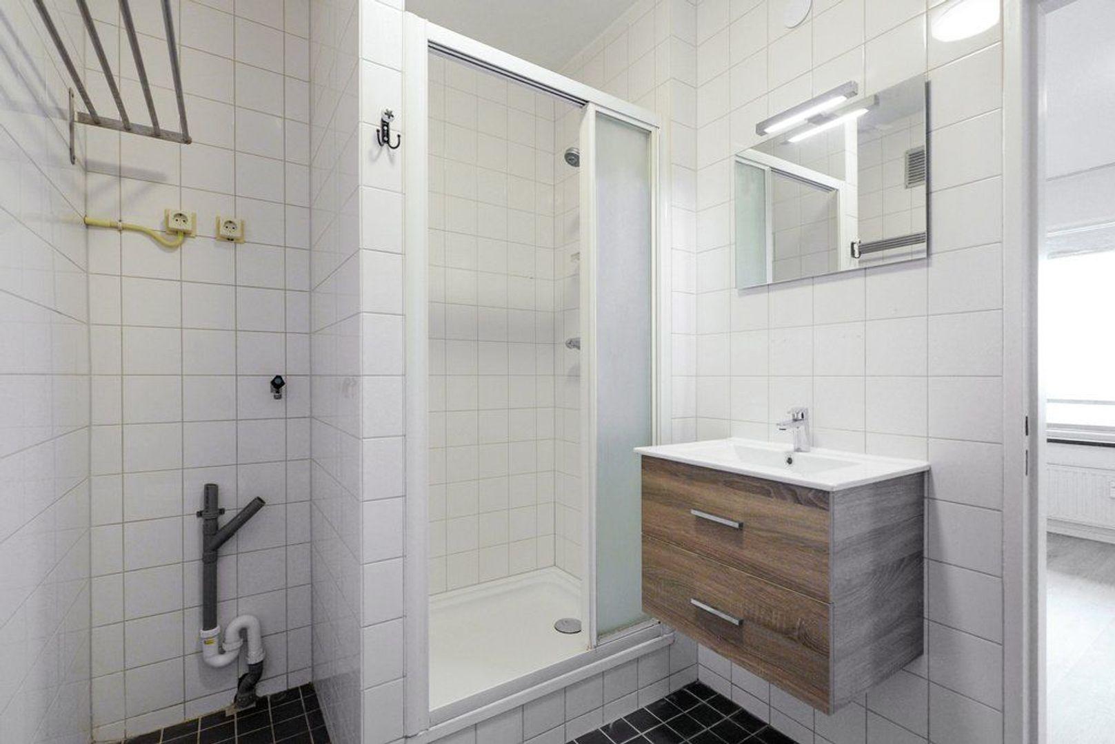 Van Adrichemstraat 363, Delft foto-2