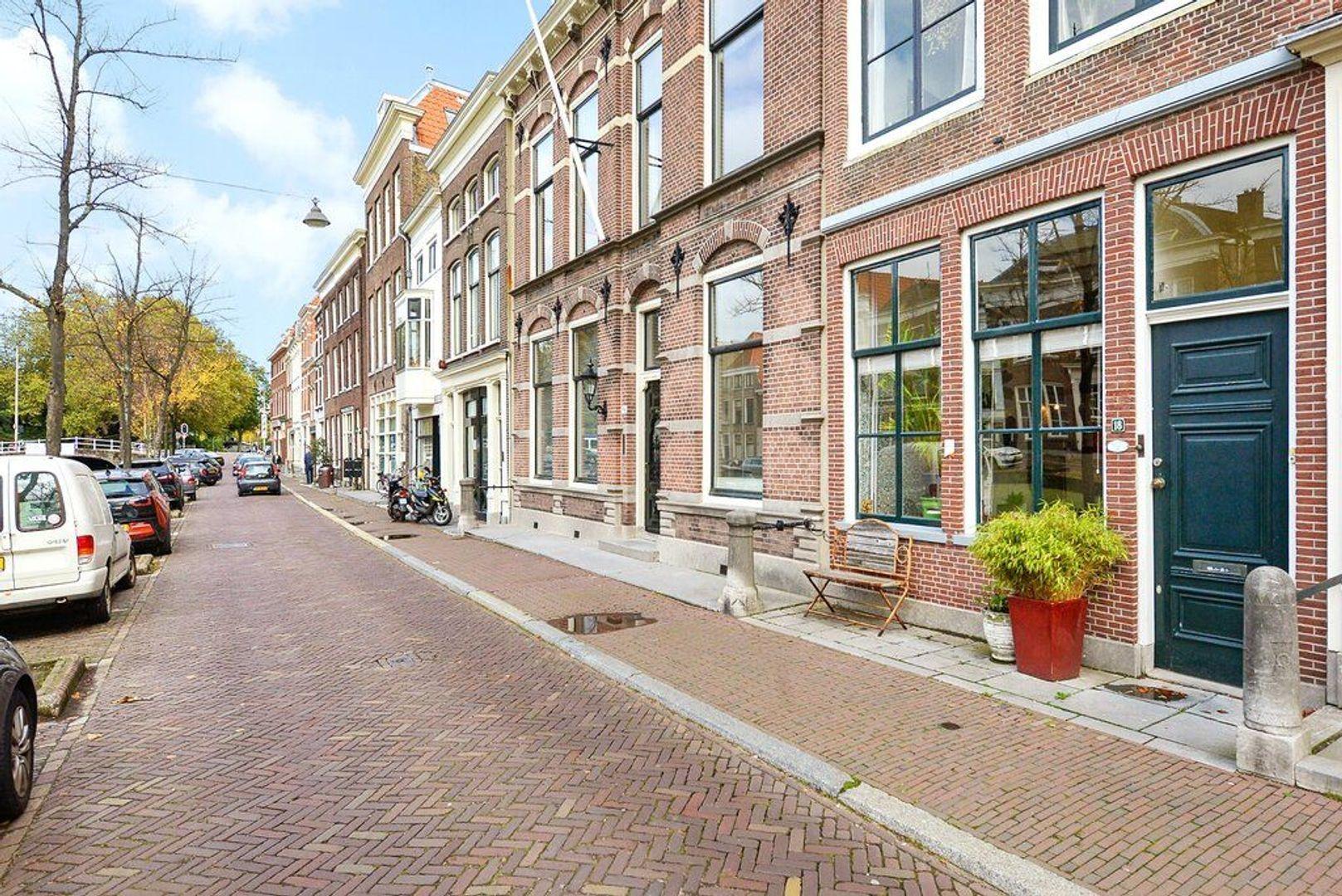 Noordeinde 18, Delft foto-11
