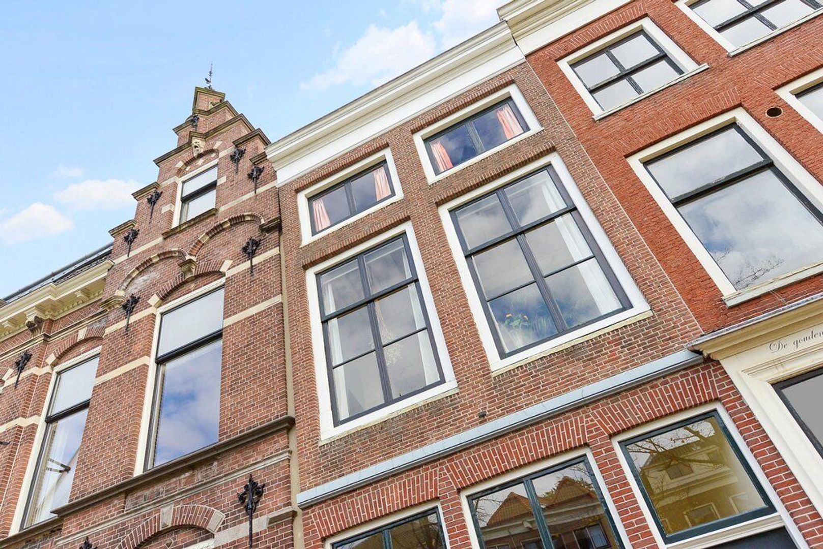 Noordeinde 18, Delft foto-12