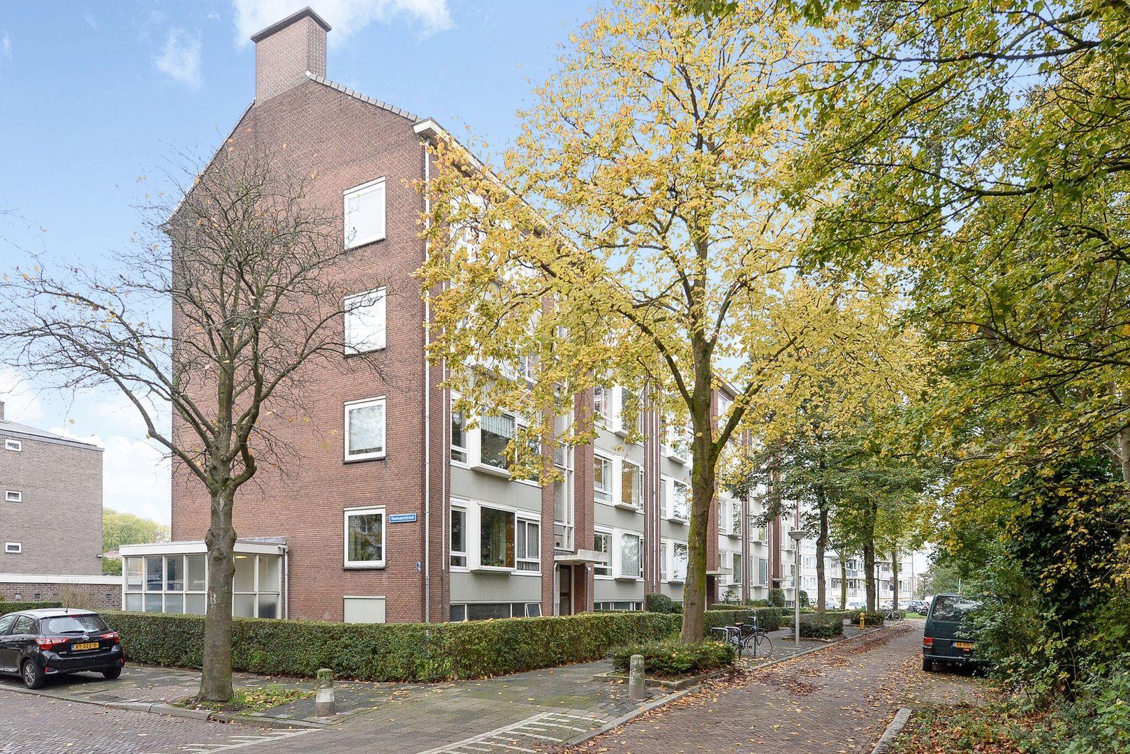 Persijnlaan 70, Delft foto-24