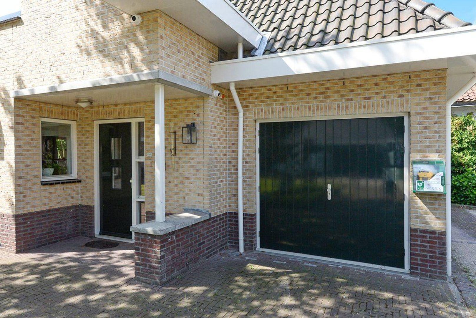 Buitenwatersloot 325 C, Delft foto-63