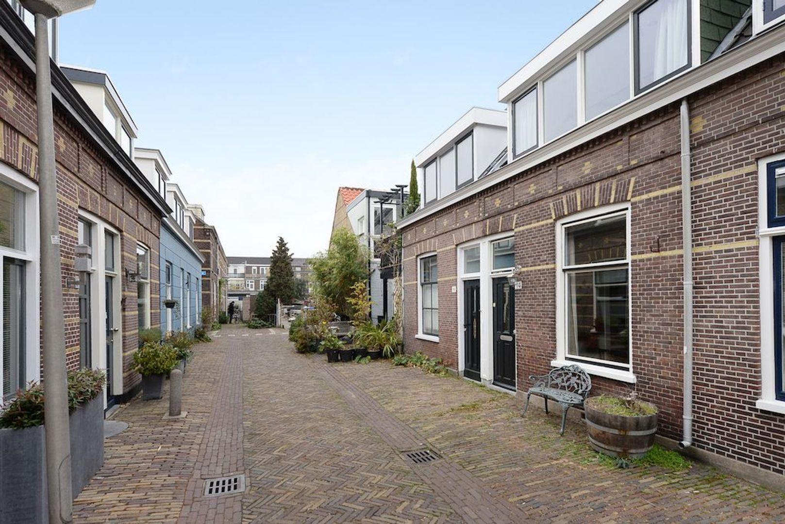 Anna Beijerstraat 14, Delft foto-6