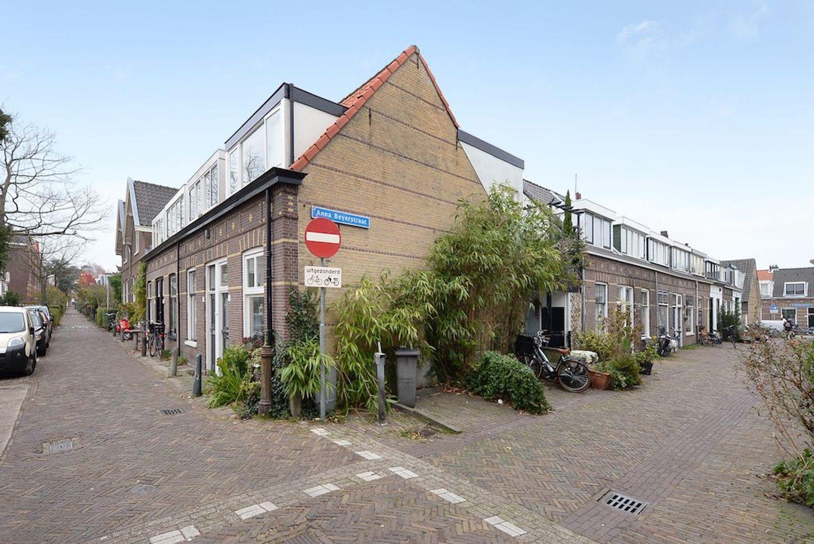 Anna Beijerstraat 14, Delft foto-34