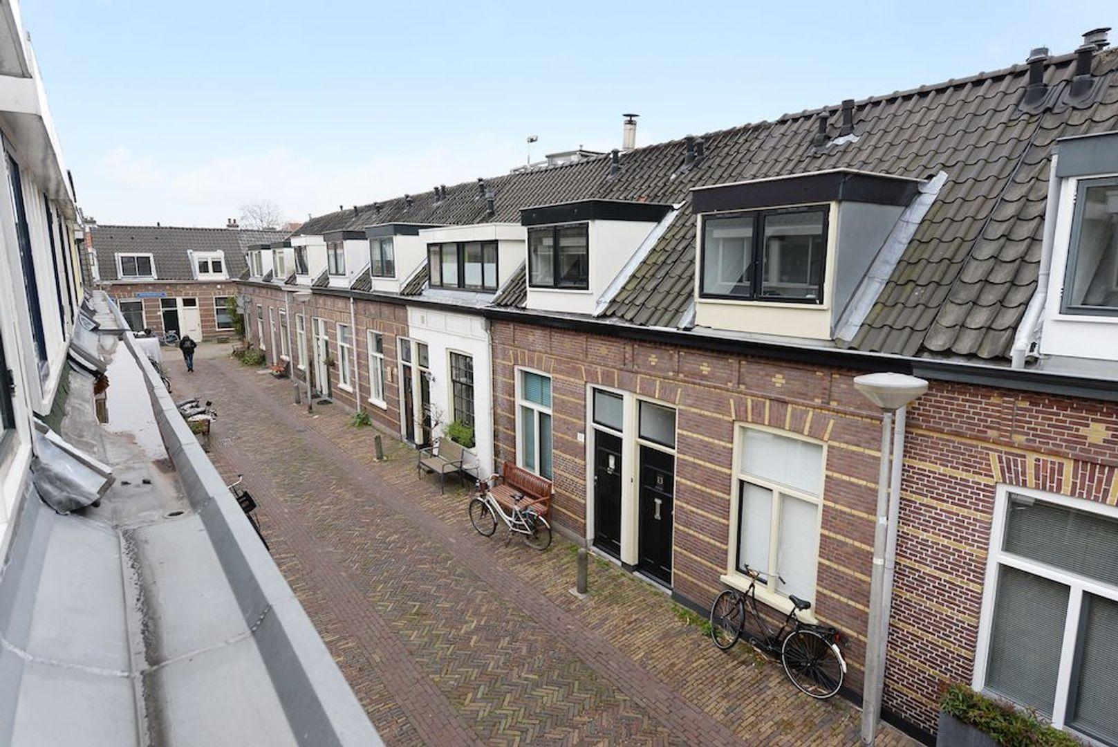 Anna Beijerstraat 14, Delft foto-33