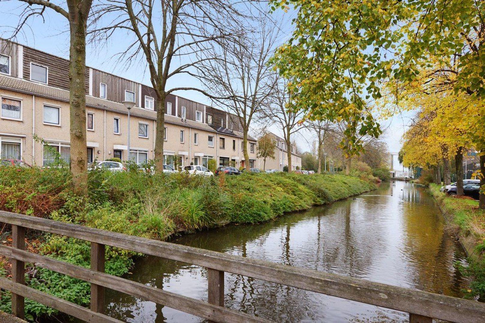 Sniplaan 29, Rijswijk foto-7