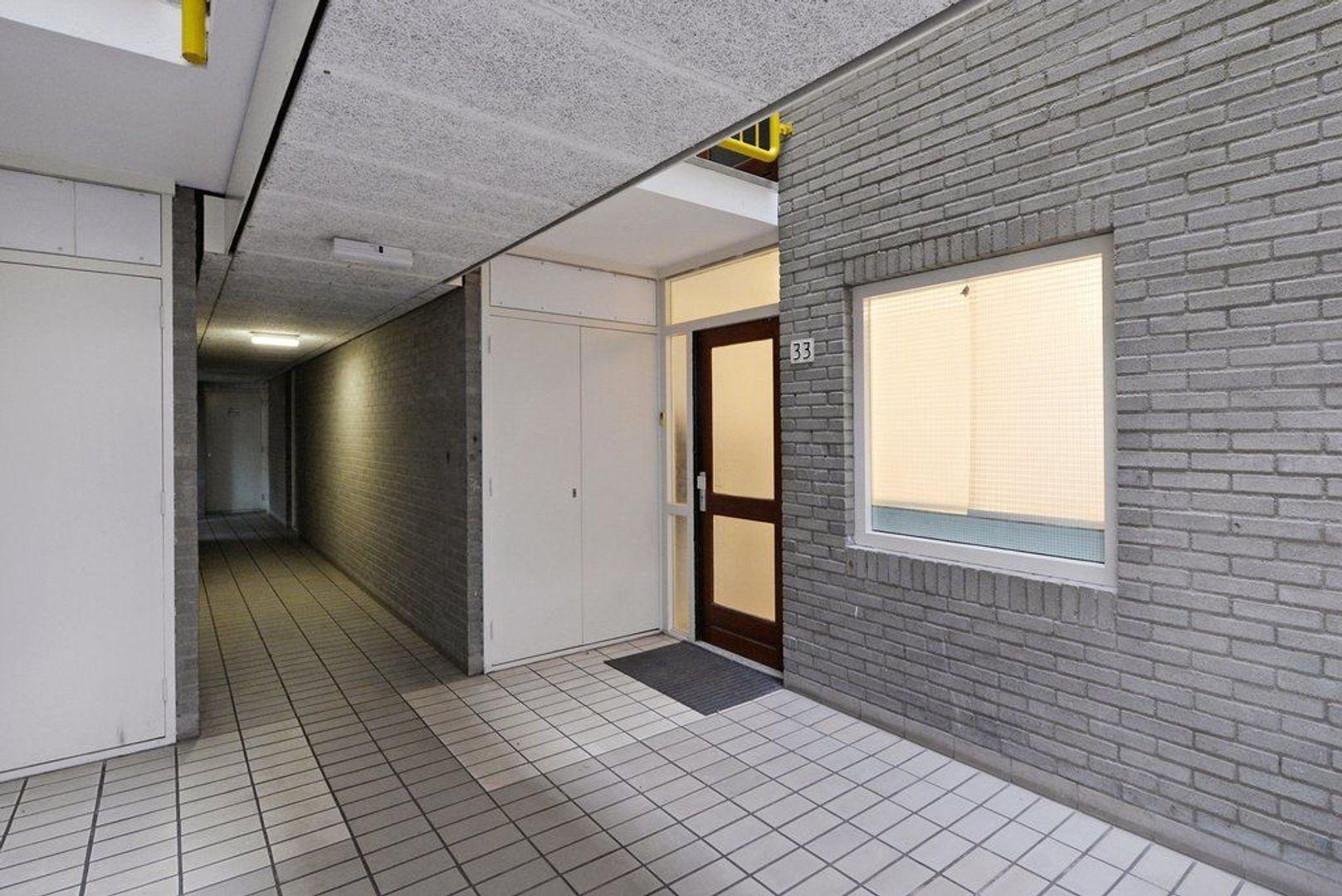 Derde Werelddreef 33, Delft foto-11